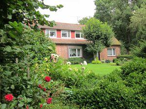 Ferienwohnung für 4 Personen (45 m²) ab 46 € in Wietzendorf