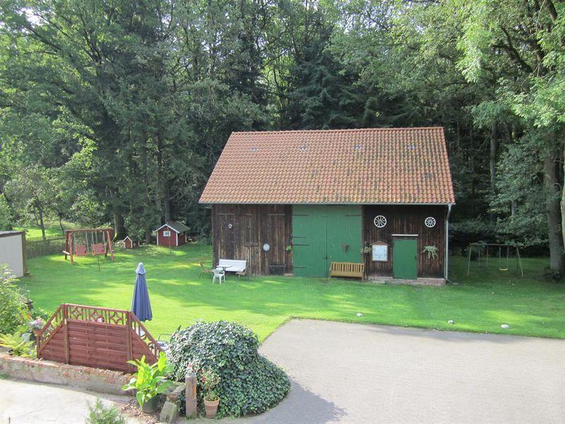 22006205-Ferienwohnung-4-Wietzendorf-800x600-3