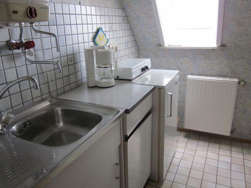 22006205-Ferienwohnung-4-Wietzendorf-800x600-9