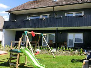 Ferienwohnung für 4 Personen (70 m²) ab 79 € in Wildemann