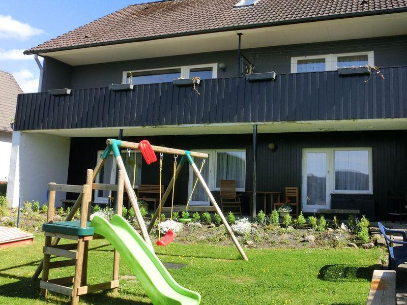 19340820-Ferienwohnung-6-Wildemann-800x600-1