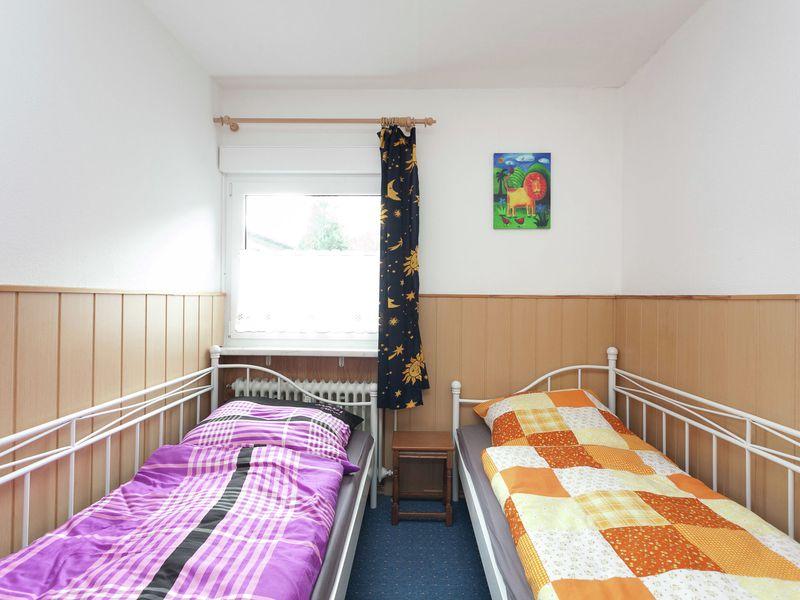 19340820-Ferienwohnung-6-Wildemann-800x600-8