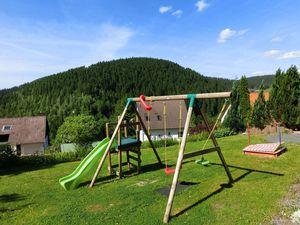 19340820-Ferienwohnung-6-Wildemann-300x225-13