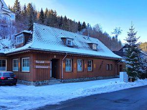 19340826-Ferienwohnung-5-Wildemann-300x225-2