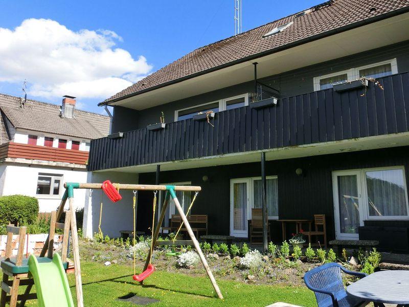 19340821-Ferienwohnung-4-Wildemann-800x600-0