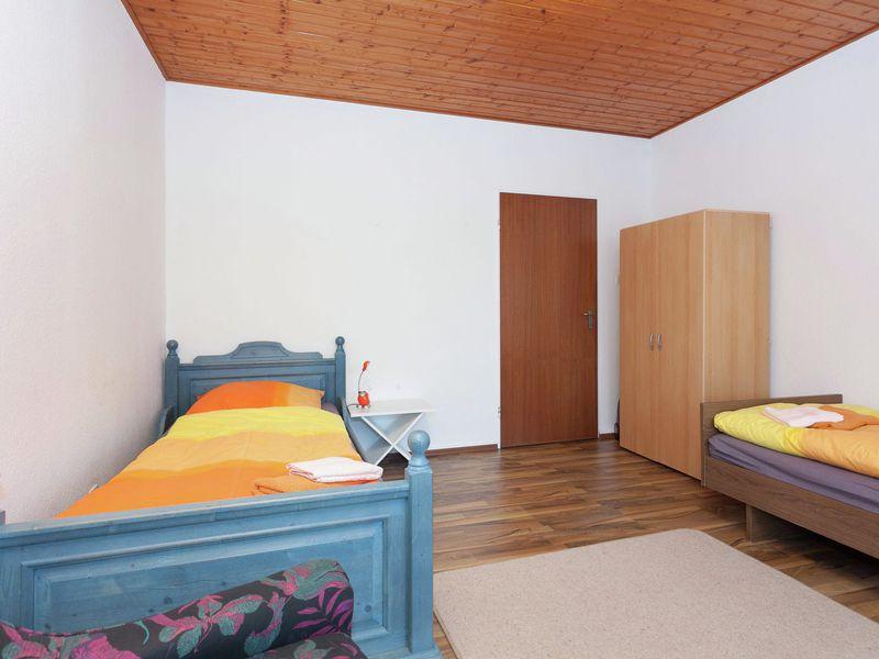 19340821-Ferienwohnung-4-Wildemann-800x600-11