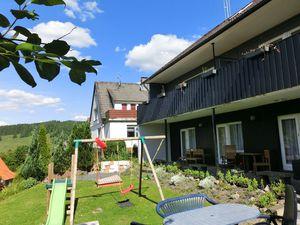 19340821-Ferienwohnung-4-Wildemann-300x225-14