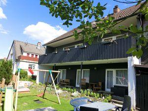 19340821-Ferienwohnung-4-Wildemann-300x225-15