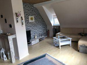 Ferienwohnung für 5 Personen (100 m²) ab 54 € in Wildflecken