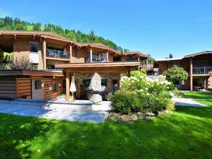 Ferienwohnung für 6 Personen (70 m²) ab 110 € in Wildschönau
