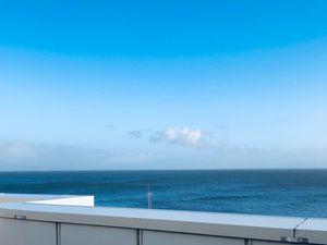 Ferienwohnung für 2 Personen (85 m²) ab 94 € in Wilhelmshaven