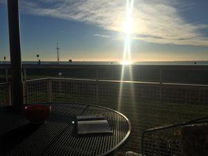 Ferienwohnung für 4 Personen (78 m²) ab 102 € in Wilhelmshaven