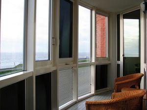 Ferienwohnung für 2 Personen (68 m²) ab 102 € in Wilhelmshaven