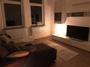 Ferienwohnung für 4 Personen (50 m²) ab 60 € in Wilhelmshaven