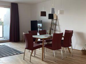 Ferienwohnung für 4 Personen (122 m²) ab 206 € in Wilhelmshaven