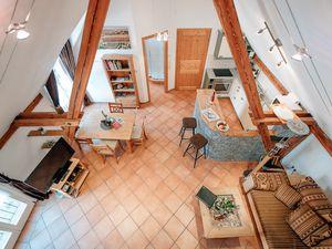Ferienwohnung für 6 Personen ab 75 € in Willanzheim