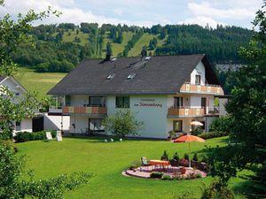 Ferienwohnung für 6 Personen ab 90 € in Willingen (Upland)