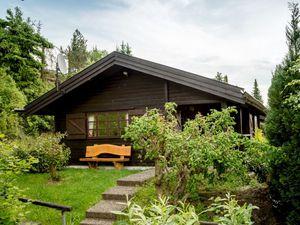 Ferienwohnung für 5 Personen ab 80 € in Willingen (Upland)