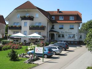 Ferienwohnung für 4 Personen ab 89 € in Willingen (Upland)