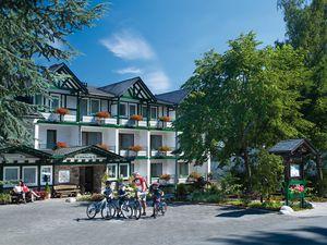 Ferienwohnung für 4 Personen ab 130 € in Willingen (Upland)