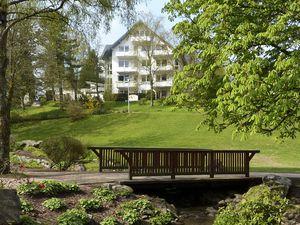 Ferienwohnung für 4 Personen ab 88 € in Willingen (Upland)