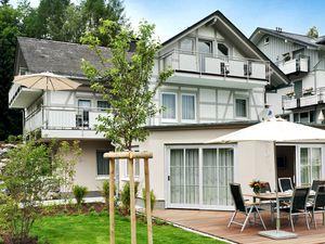 Ferienwohnung für 2 Personen ab 120 € in Willingen (Upland)