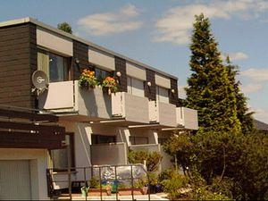 Ferienwohnung für 5 Personen ab 65 € in Willingen (Upland)