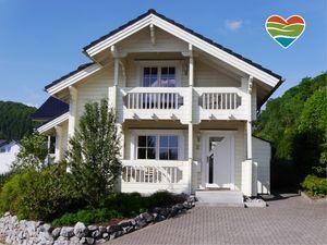 Ferienwohnung für 7 Personen ab 153 € in Willingen (Upland)