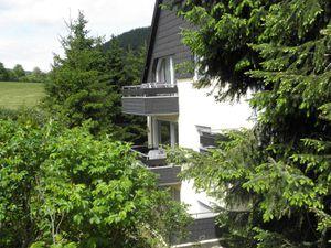 Ferienwohnung für 2 Personen ab 69 € in Willingen (Upland)