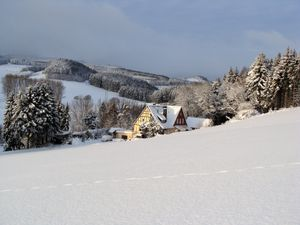 Ferienwohnung für 18 Personen ab 397 € in Willingen (Upland)