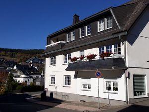 Ferienwohnung für 4 Personen ab 93 € in Willingen (Upland)