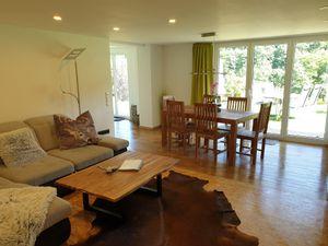 Ferienwohnung für 6 Personen (70 m²) ab 135 € in Willingen (Upland)