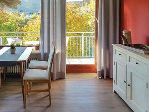 Ferienwohnung für 3 Personen (43 m²) ab 57 € in Willingen (Upland)