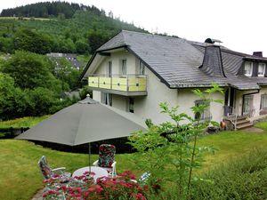 Ferienwohnung für 6 Personen (110 m²) ab 128 € in Willingen (Upland)