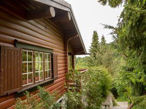 Ferienwohnung für 6 Personen ab 121 € in Willingen (Upland)