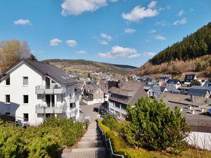 Ferienwohnung für 3 Personen ab 65 € in Willingen (Upland)