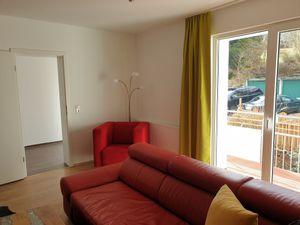 Ferienwohnung für 8 Personen (110 m²) ab 190 € in Willingen (Upland)