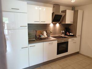 Ferienwohnung für 4 Personen (42 m²) ab 85 € in Willingen (Upland)