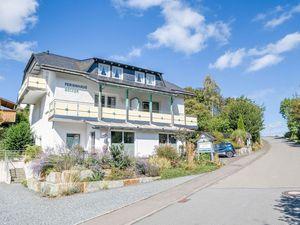 Ferienwohnung für 4 Personen (60 m²) ab 82 € in Willingen (Upland)