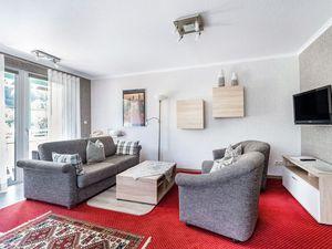 Ferienwohnung für 2 Personen (50 m²) ab 67 € in Willingen (Upland)