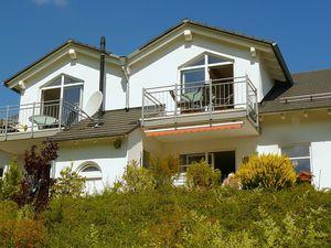 Ferienwohnung für 4 Personen (64 m²) ab 91 € in Willingen (Upland)
