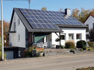 Ferienwohnung für 2 Personen (45 m²) in Wiltingen