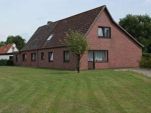 Ferienwohnung für 4 Personen (80 m²) ab 90 € in Windbergen