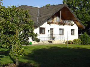 Ferienwohnung für 4 Personen (100 m²) ab 48 € in Wingst