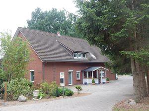 Ferienwohnung für 4 Personen (64 m²) ab 70 € in Wingst
