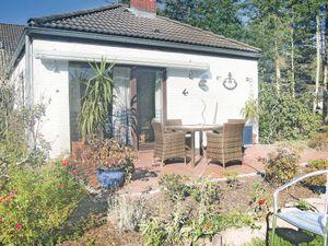 Ferienwohnung für 3 Personen (62 m²) ab 40 € in Wingst
