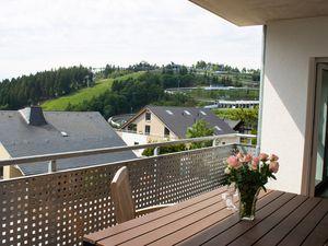 Ferienwohnung für 4 Personen (84 m²) ab 69 € in Winterberg
