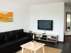 22051749-Ferienwohnung-4-Winterberg-300x225-1
