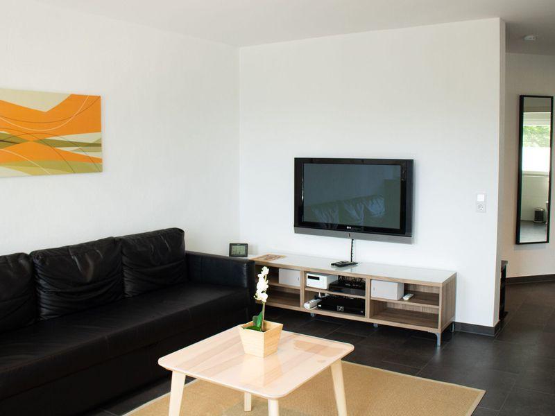 22051749-Ferienwohnung-4-Winterberg-800x600-1