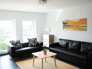 22051749-Ferienwohnung-4-Winterberg-300x225-2
